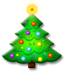 christmas-tree2015.png