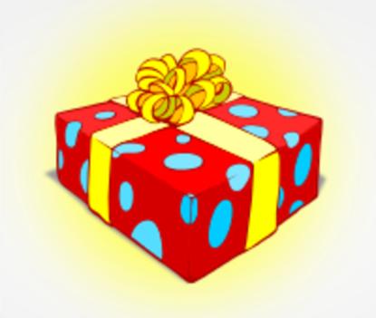 present2015v2.png
